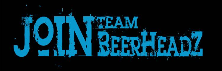 Join Team BeerHeadZ