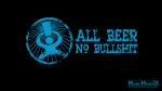 Bullshit 1366 x 768