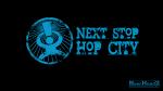 Hop City 1366 x 768