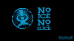 No Ice 1366 x 768