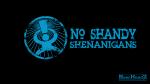 Shenanigans 1366 x 768