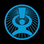 BeerHeadZ logo