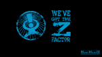 Z Factor 1366 x 768