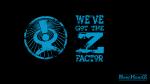 Z Factor 1920 x 1080