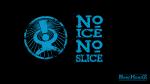 No Ice 1920 x 1080